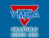 YMCAshanghai